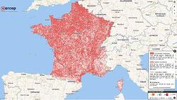 MonResauMobile.fr