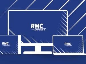 comment regarder rmc sport ?