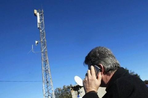 la fréquence 700mhz boostera la 4G des opérateurs pour les années à venir