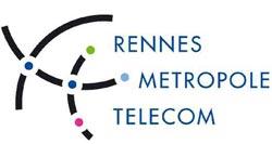 Rennes Metropole Telecom