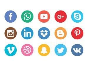 Quels réseaux sociaux pour les ados