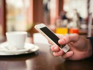 Hausse de prix chez Bouygues, Orange, SFR, Free : résilier son forfait mobile sans frais