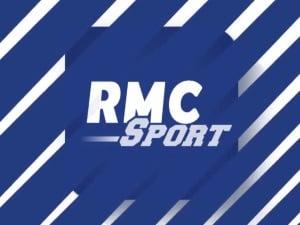 La Ligue des Champions sur RMC Sport