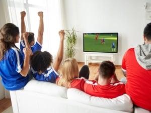 rmc sport réductions et promos