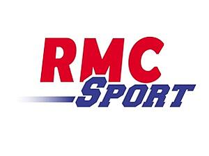 Presentation de RMC Sport