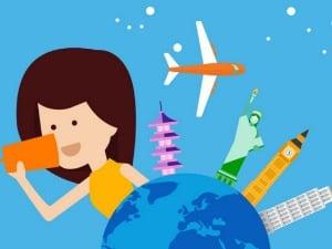 Orange assouplit le roaming depuis l'Europe