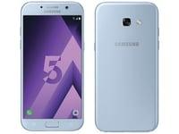 SFR : remise sur le Samsung Galaxy A5 2017