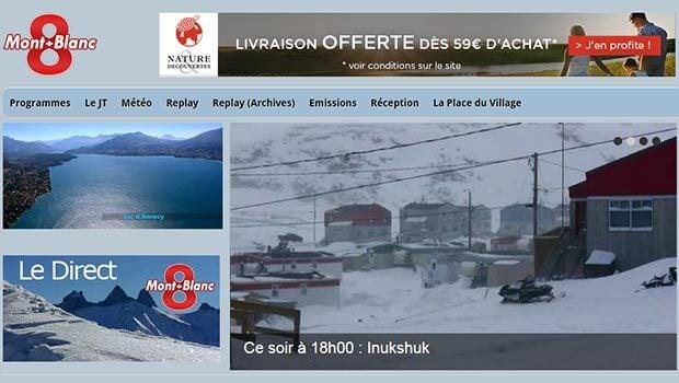 8 Mont-Blanc a revendu Sat2Way a Europasat