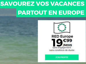 savourez vos vacances partout en europe