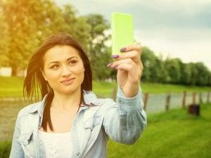 Internet mobile à l'étranger surcoûts