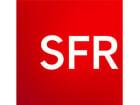 SFR : promotions avec le forfait Power 20 Go