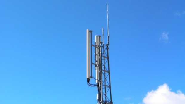 les offres 4G de SFR