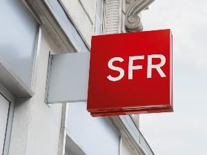 Résultats SFR T3 2017