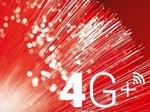 La fibre optique et la 4G sur Bastia par SFR
