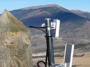 La boucle radio Haut Débit en WiFimax... bientôt MiMo et LTE ?