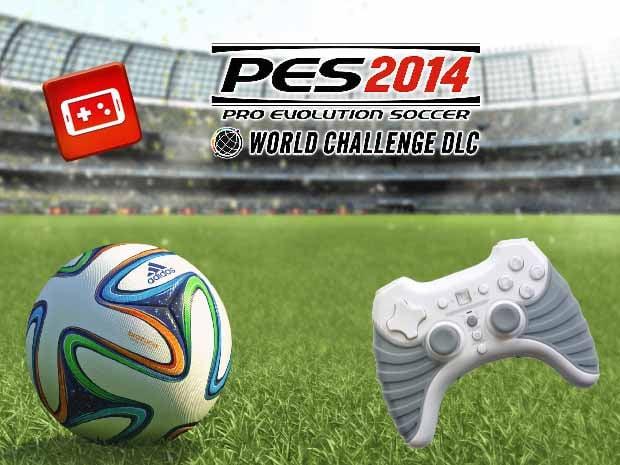 Des jeux disponibles conjointement sur mobile Android et  décodeur TV avec Google Play de SFR