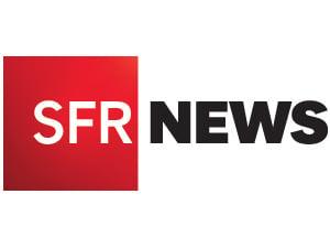 SFR News