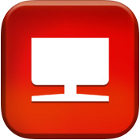 application sfr tv