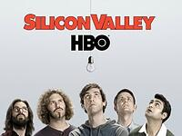 Top séries 2016 : Silicon Valley HBO
