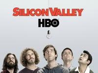 Top séries 2016 : Silicon Valley HBO
