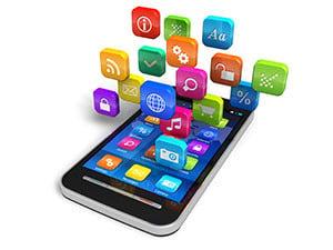 Smartphones et usages