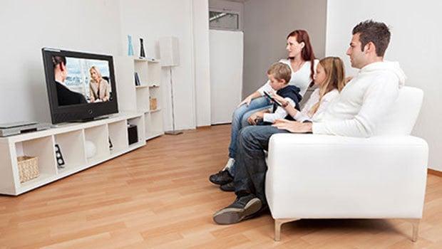 La solution pour regarder la TV d'Orange sur un second écran