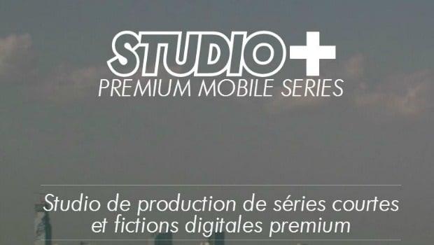 Le projet Studio+