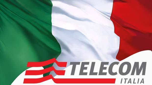 Telecom Italia au centre de toutes les convoitises