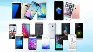 Acheter un mobile moins cher
