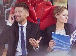 Utiliser son téléphone sans réseau mobile