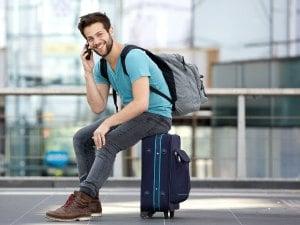Voyage : Appeler pas cher depuis les Etats-Unis