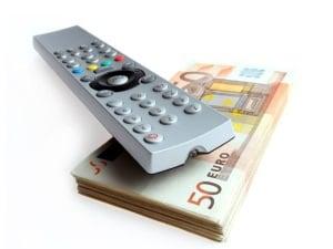 TF1 coupé sur MyCanal et Canalsat