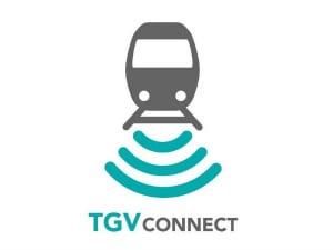 TGV Connect : le wi-fi gratuit dans le TGV