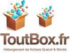 ToutBox, un nouveau service illimité ?