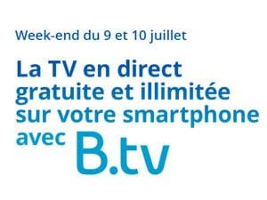 tv offerte
