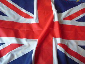 Les frais de roaming maintenus au Royaume-Uni ?