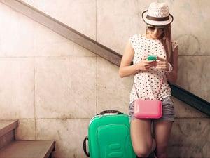 version travel red