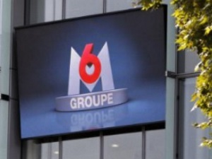 Accord entre M6 Groupe et Free