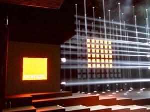 Show Hello 2017 : les innovations d'Orange