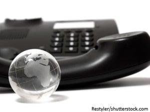 Vers quels pays peut-on téléphoner gratuitement avec son offre Internet ?