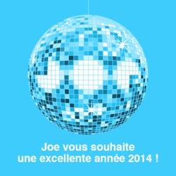 joe mobile annonce la 4g dans ses voeux 2014