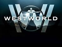 Top séries 2016 : Westworld HBO