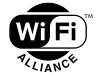 La Wi-Fi Alliance intègre désormais la WiGig Alliance
