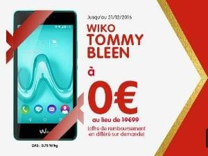 9€ de réduction par mois chez NRJ Mobile