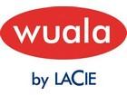 Stockage en ligne Wuala