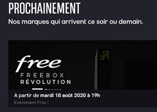 Iliad : l'appli 'Free Ligue 1 Uber Eats' disponible