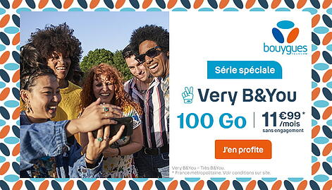 bouygues-b&you-100go