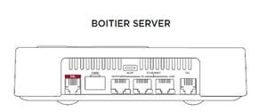connectique-server-pop
