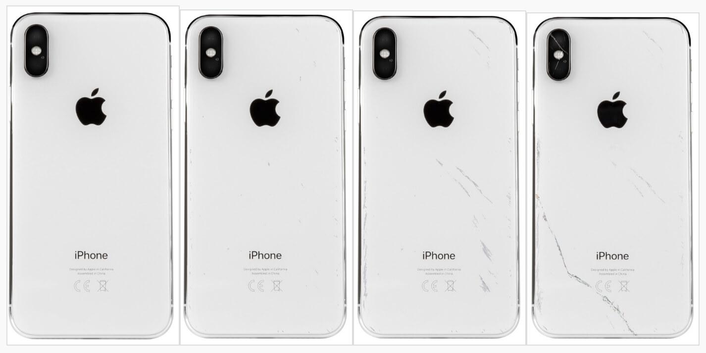 dos-smartphone (1)