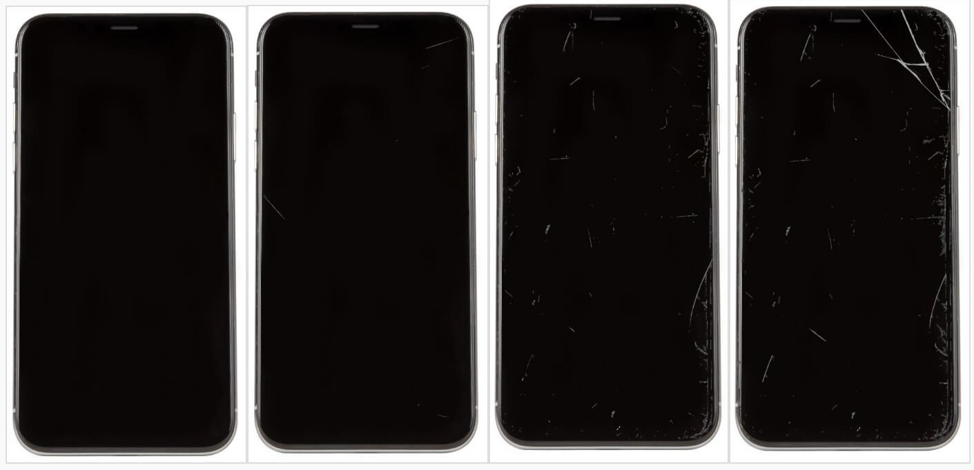 face-smartphone (1)